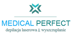 Medical Perfect - SPA Warszawa